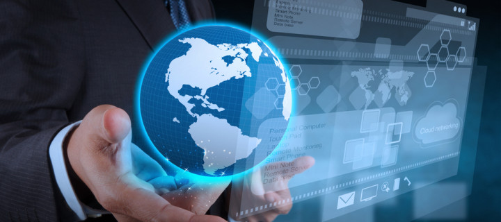 What to Expect from a Good Managed Services Provider