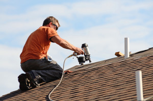 roofing ottawa