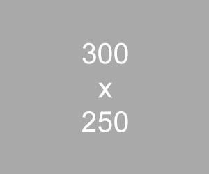 advertise-300x250