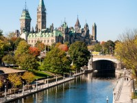 What to Do in Ottawa: Weekend Preview September 26-28