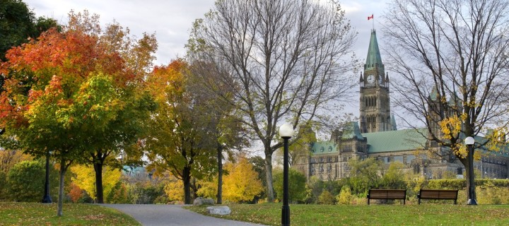 What to Do in Ottawa: Weekend Preview September 12-14