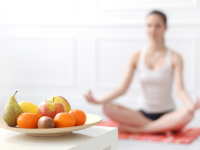 6 Simple Lifestyle Changes