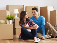 What to Expect When Moving Out for the First Time
