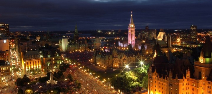 What to Do in Ottawa: Weekend Preview September 19-21