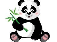 ICYMI: Carleton Ravens Win Panda Game