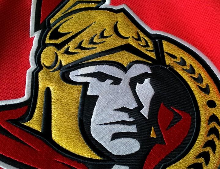 Ottawa Senators in 2017 and Years Past