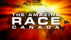 the amazing race ctv