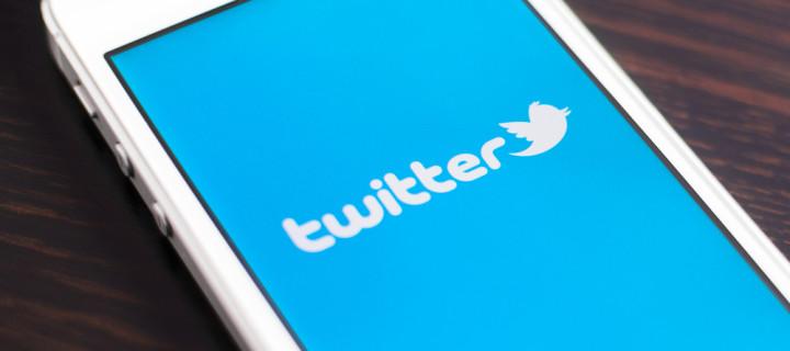 Social Media Profile: Twitter