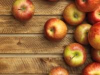 Fall Apple Recipes