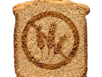 Featured Event: Gluten Free Expo