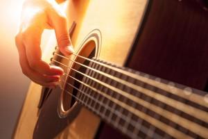 guitar ottaw