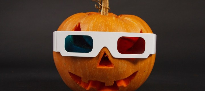 Spooky Halloween Movies for the Family
