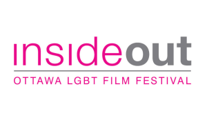inside out film festival