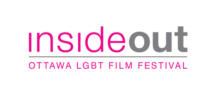 Featured Event: Ottawa LGBT Film Festival