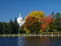 What to Do in Ottawa: Weekend Preview October 17-19