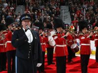 What to Do in Ottawa: Weekend Preview October 24-26
