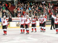 Ottawa Sports Recap