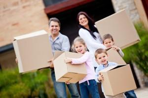 ottawa family moving