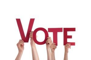 ottawa vote