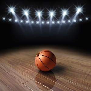 basketball ottawa