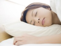 6 Keys to a Good Night's Sleep