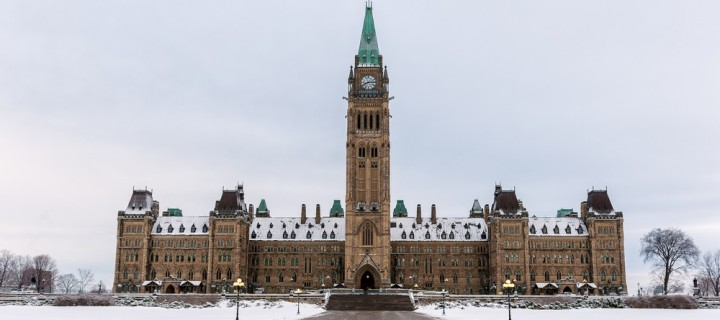 What to Do In Ottawa: Weekend Preview November 21-23