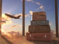 5 Hot Vacation Destinations