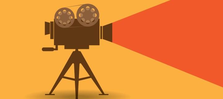 Wednesday Cinema Watch