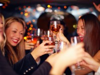 How Vegas Limousine Can Help You This Holiday Season