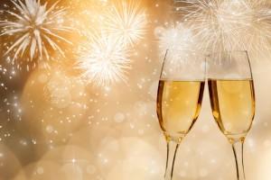 new year ottawa