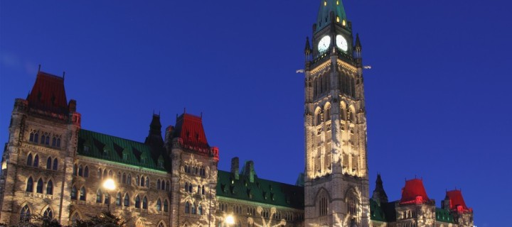 What to Do in Ottawa: Weekend Preview December 19-21