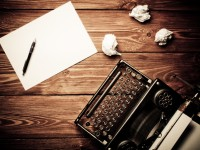 Sojourn: One Writer's Experiences and Tips on How to Make Your Voice Heard