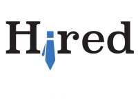 Hired Revolutionizes Job Hunting in Ottawa