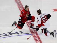 Ottawa Sports Recap