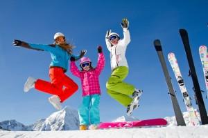 ski ottawa
