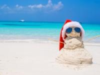 Hot Caribbean Destinations