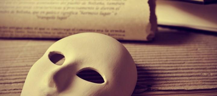 Playwriting 101: Script-writing Tips
