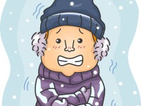 A Guide to Cold Weather Safety