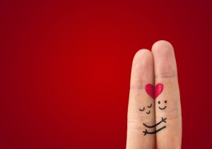 valentines day singles
