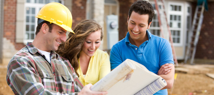 Planning the Perfect Home Addition
