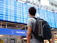 4 Secrets for a Stress-Free Flight