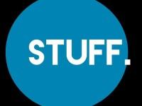 STUFF: Ottawa Student Film Festival!