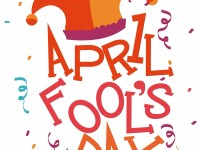 Top April Fool's Jokes of All Time