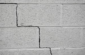 foundation repair ottawa