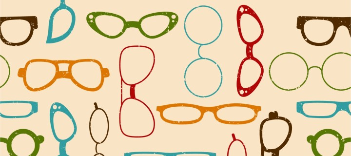 5 Signs You Might Need Glasses