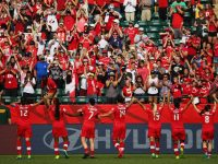Where to Watch a FIFA Women's World Cup Game in Ottawa