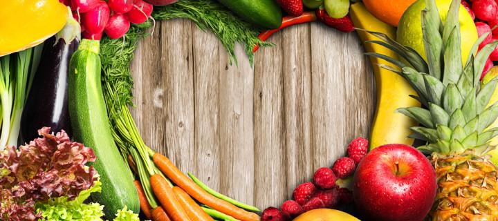 New Beginnings: Health & Nutrition
