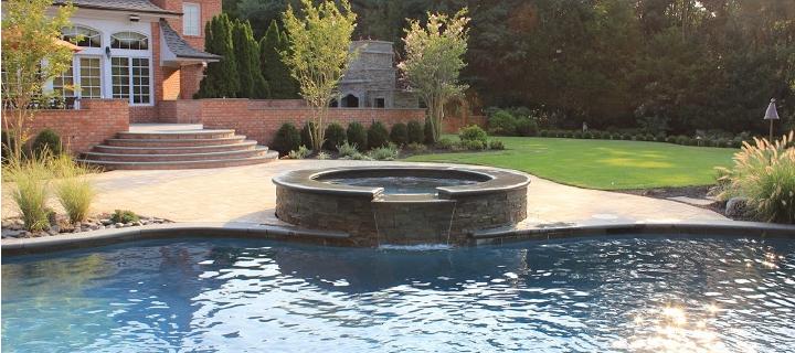 Local Business Profile: Rideau Pools
