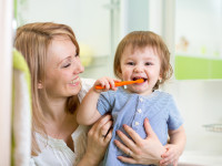 Creating a Kid-Friendly Dental Care Routine