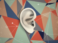 Have You Heard? Hearing Loss in Canada